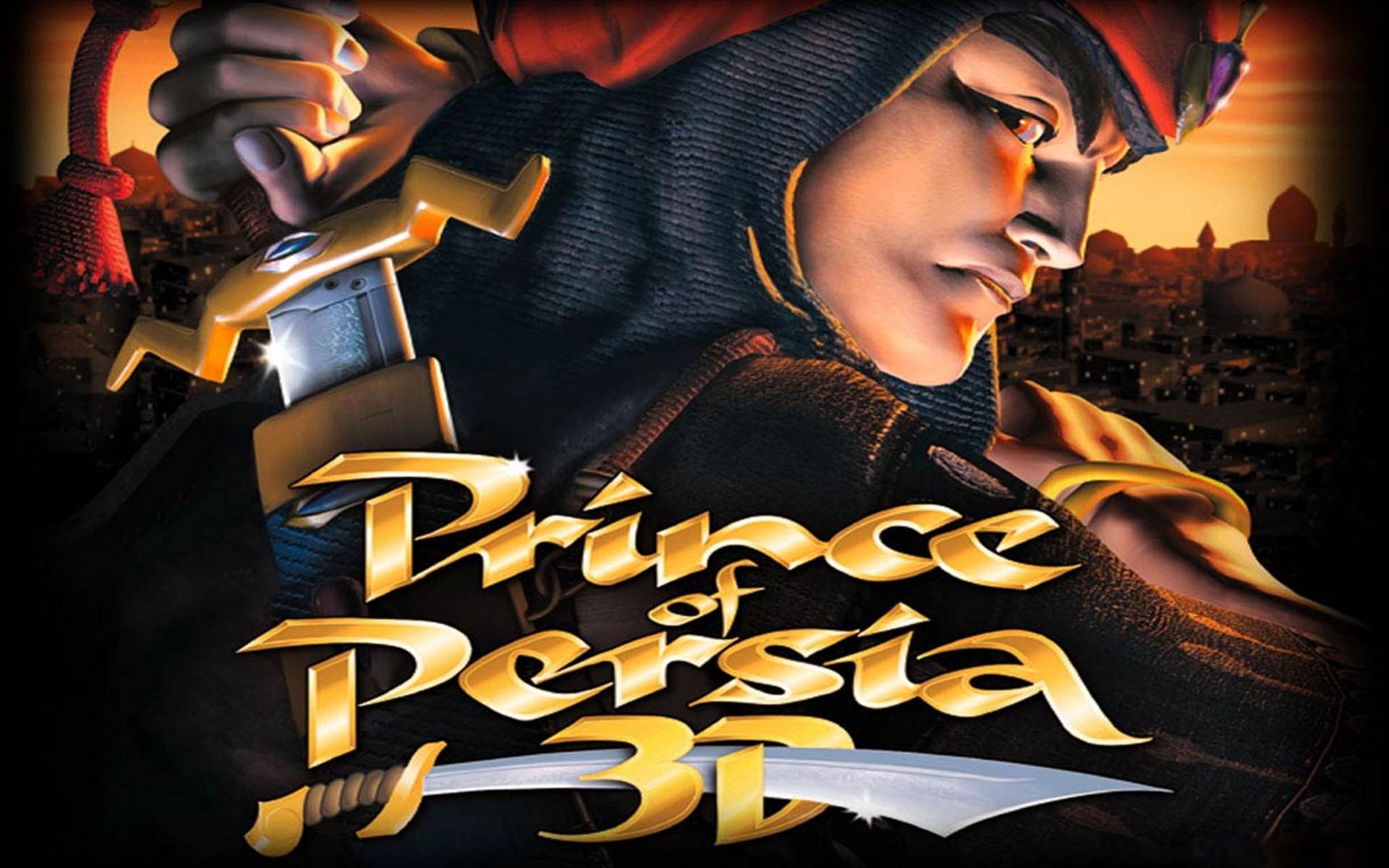 Prince of persia hantai 3d image porn tube