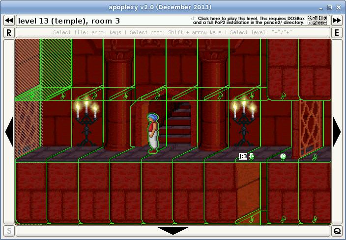 Prince of persia free download 1989 full version game!